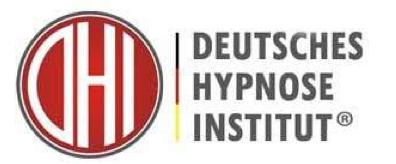 Deutsches Hypnoseinstitut