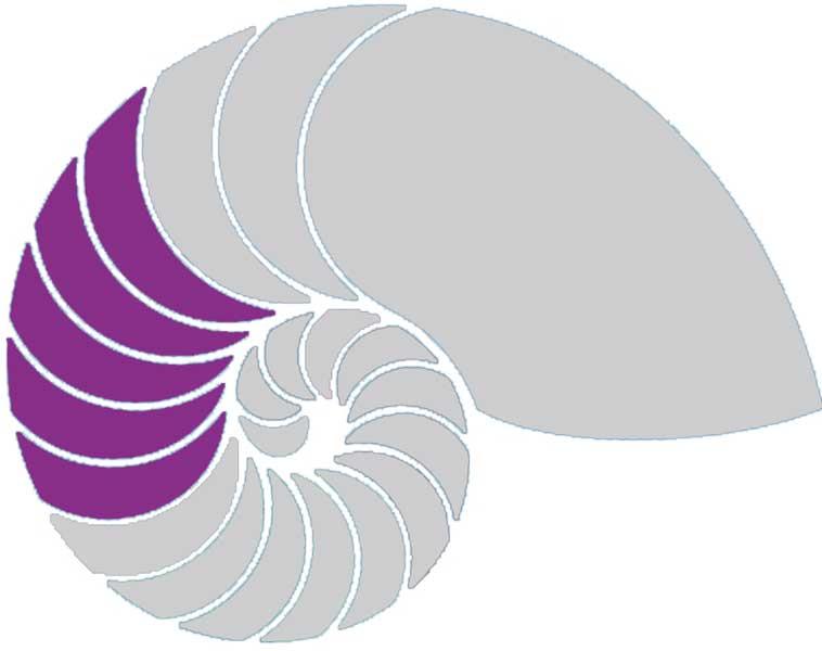 """Hypnosetherapie Seminar, 5 Tage – """"HypnoseMaster DHI"""" Modul – Hypnoseexpertenausbildung für Therapie und Coaching"""