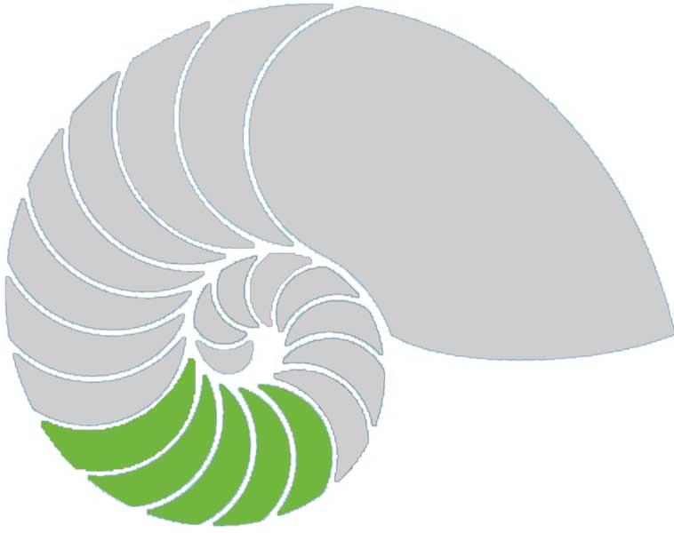 Hypnoseausbildung für Fortgeschrittene, 3 Tage – Stufe 2 – Hypnose-Therapeut oder -coach DHI
